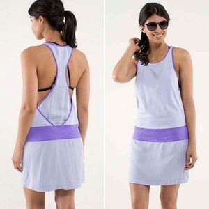 [Lululemon] Blissed Out Dress